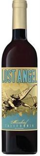 Lost Angel Mischief 2014 750ml - Case of 12